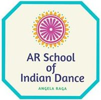 Angela Raga School of Indian Dance